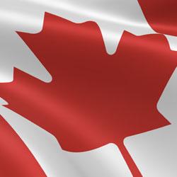 (Español) Farmacapsulas llega a Canadá