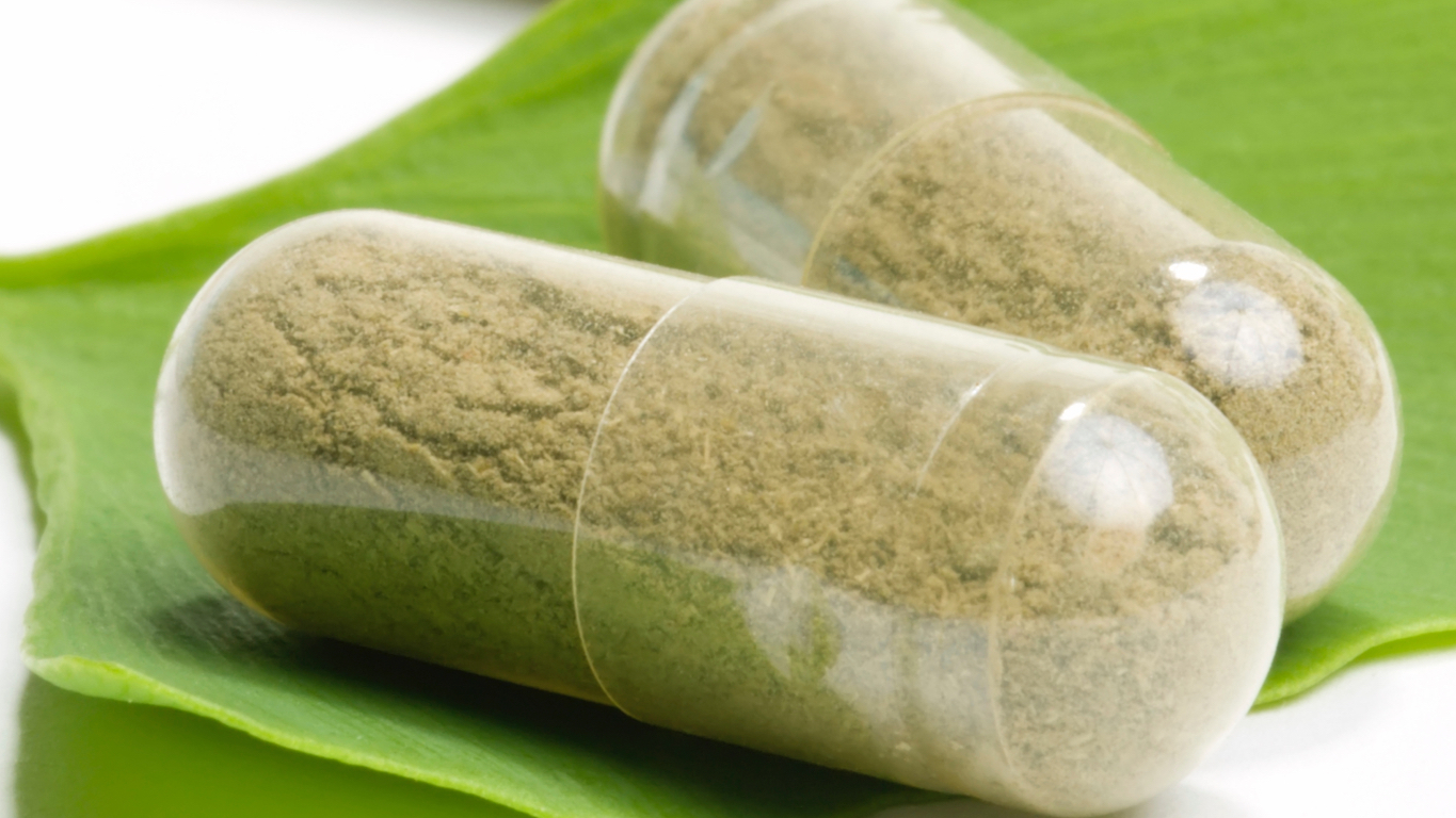 vegetable capsules benefits | farmacapsulas